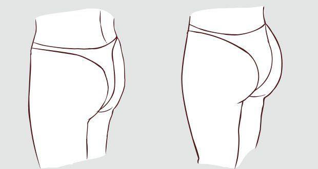 12-exercices-efficaces-pour-muscler-vos-fesses-rapidement