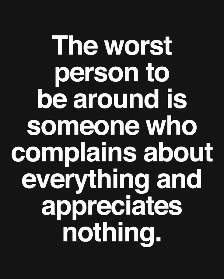 Quotes About Removing Negativity. QuotesGram |Negative Quotes About Selfish People