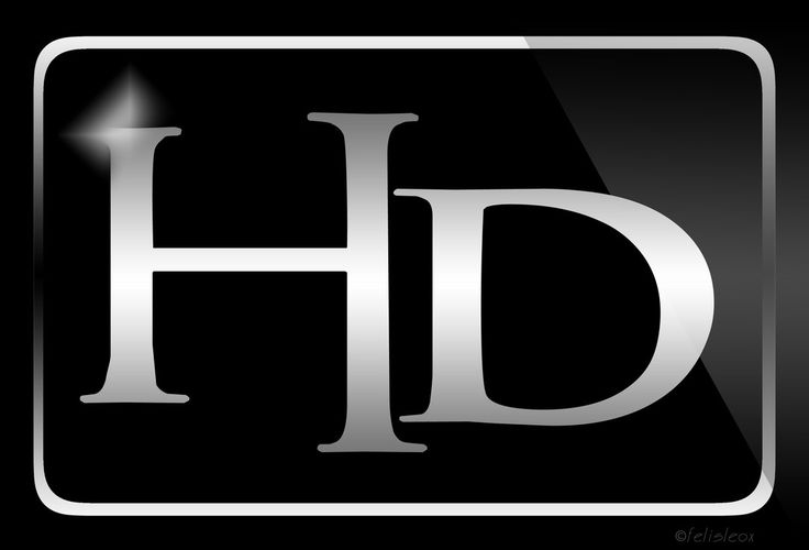 site : www.hddizitv1.net kelime : dizi izle, hd dizi izle, canlı dizi izle