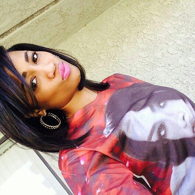 Camilla bgc hook up