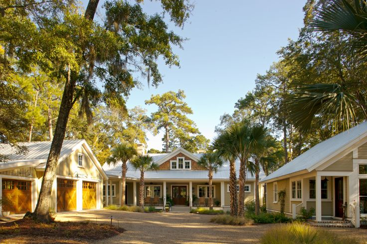 1000 images about low country architecture on pinterest