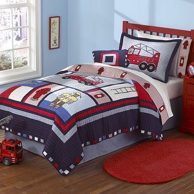 34 Best For A Little Boy S Room Images On Pinterest