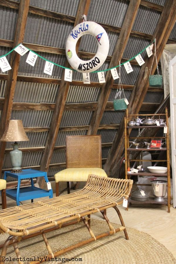 49 Best Rattan And Bamboo Furniture Images On Pinterest