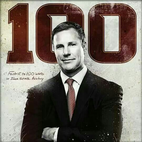 The Mayor's 100th win!