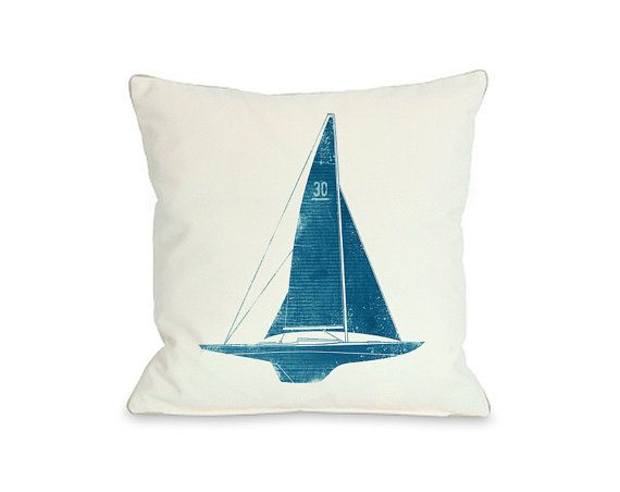 Sailboat. Printable Art. Instant Download. by DigitalArtDownloads, $4.95