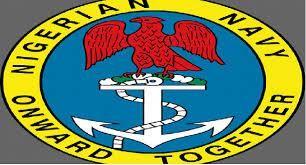 Download Nigerian Navy Examination Past Question - Nigerian Navy