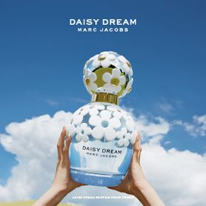Marc Jacobs Parfums