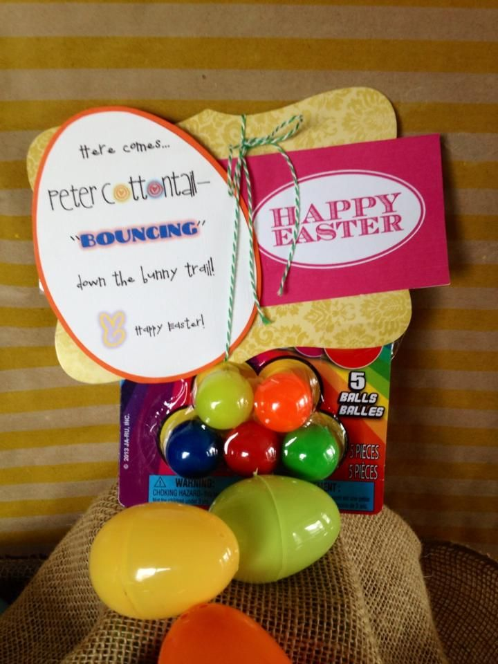 119 best e is for easter images on pinterest easter ideas you asked for new easter ideas you got them negle Image collections