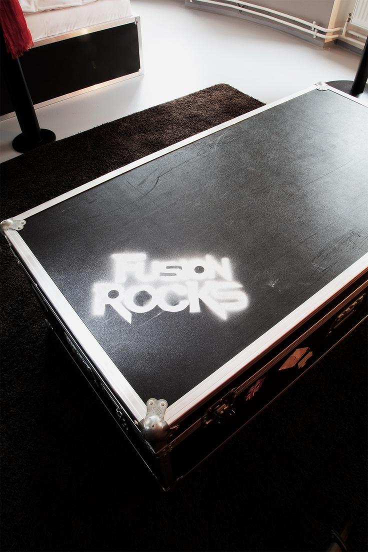 fusion rocks! www.tinquer.com