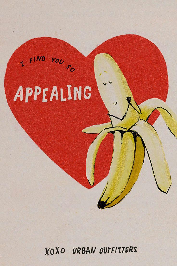35 best Bananas images on Pinterest | Bananas, Banana split and ...