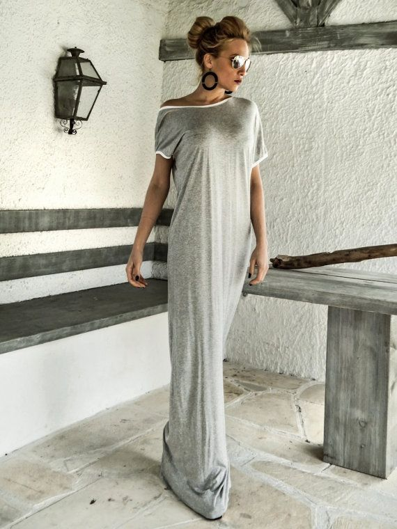 http://www.aliexpress.com/store/product/2015-New-summer-style-dress-Short-Straight-Generous-maxi-long-women-dresses-2015-hot-sale/1821341_32411097702.html