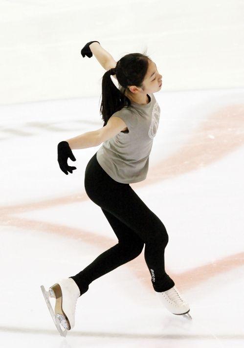 Practice 2009.04.13