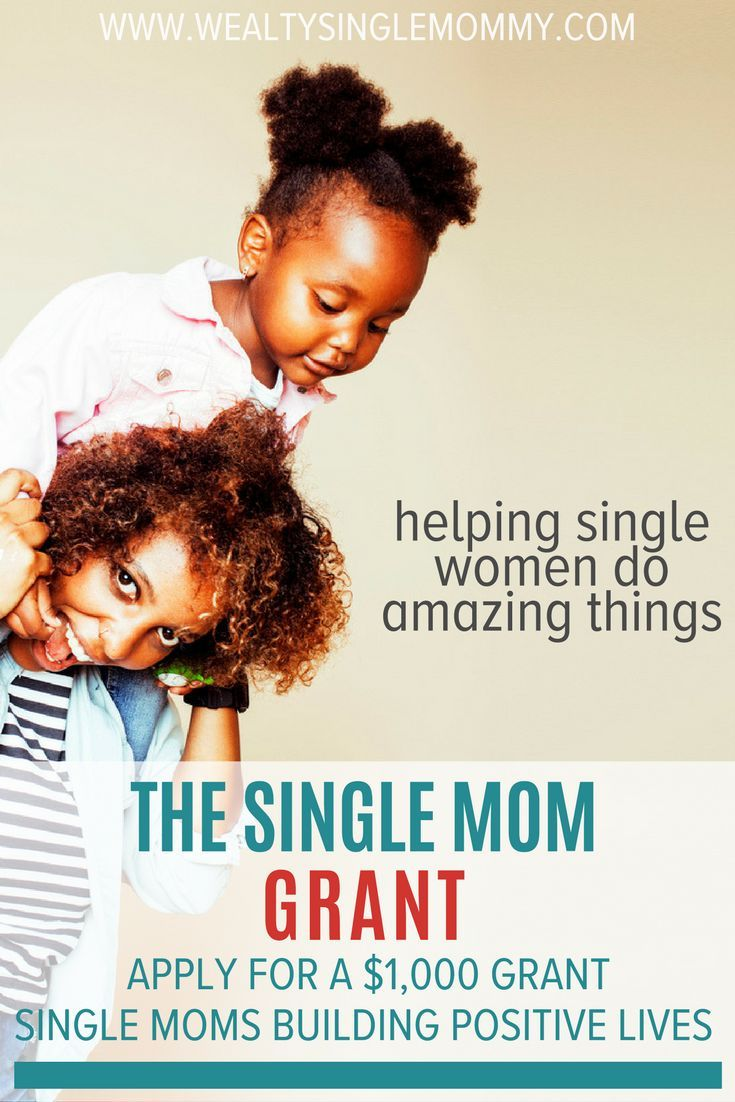 grants single girls Grants apply current partners be a  that promise to create real social change in our community—driving economic empowerment and leadership for women and girls.