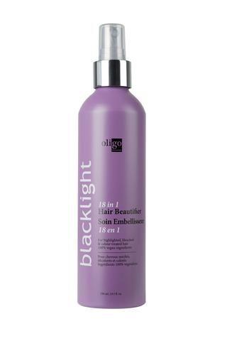 Blacklight 18-in-1 Hair Beautifier
