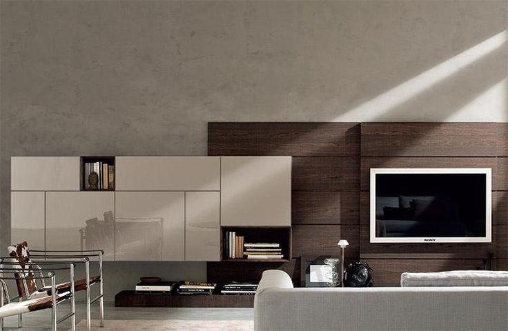 Living Design Modulnova - More 3