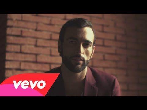 """Marco Mengoni - """"Incomparable"""" (primo singolo dell'artista in lingua spagnola) una delle canzoni TOP della settimana di TV Sorrisi&Canzoni"""