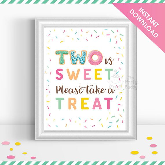 Best 25+ Letter size paper ideas on Pinterest Cute notebooks for - 8x10 resume paper