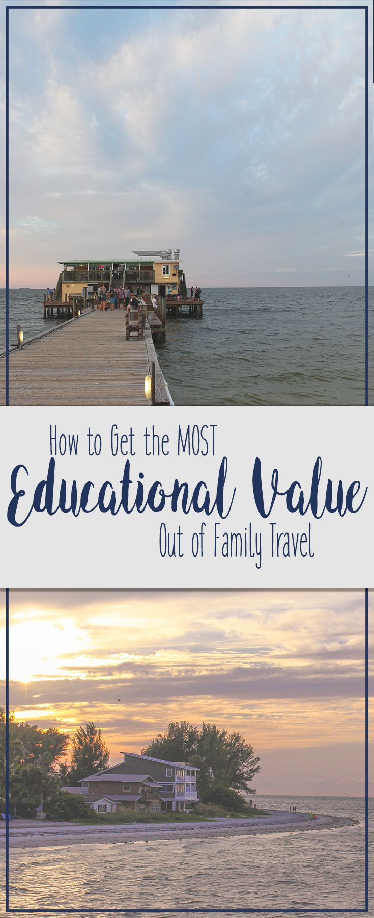 5 Reasons Why Traveling Is the Best Education