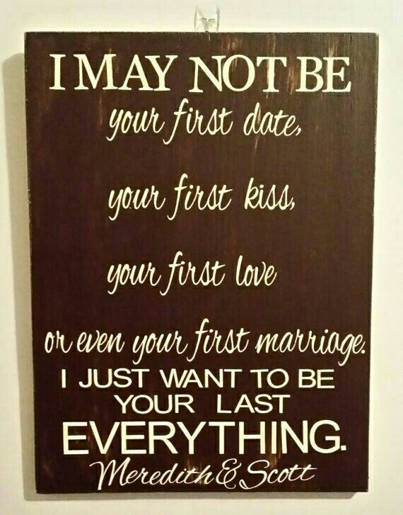 gifts early in relationship quotes