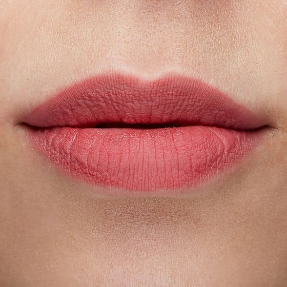 20. Colourpop's Blotted Lip provides the perfect hit of damn-your-lips-look-good color, just like Glossier's Generation G stain but for less.