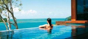 Visit Kalkan : Six Reasons Why | Holidays in Kalkan Kas Fethiye Turkey