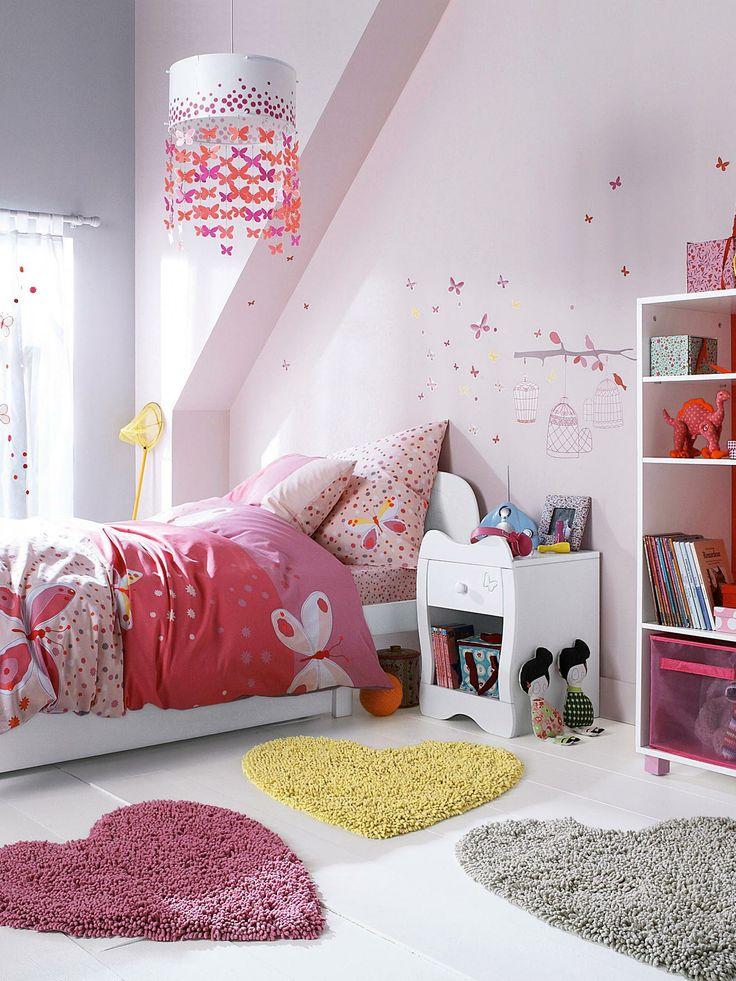 17 meilleures images propos de kid s room sur pinterest for Chambre enfant verbaudet