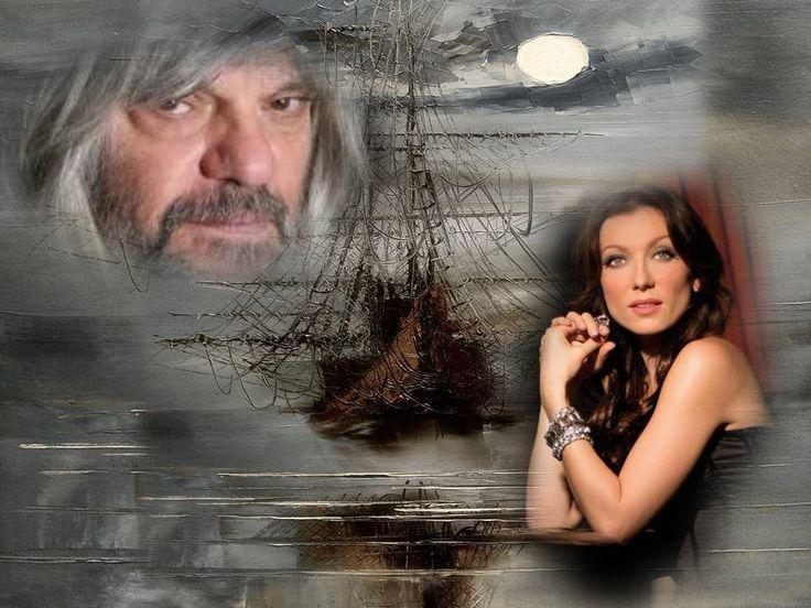 Hobo és Rúzsa Magdi - A Bolondok Hajója