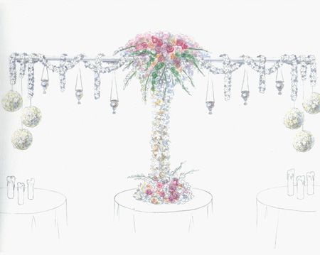 Google Image Result for http://www.brides.com/blogs/aisle-say/pink-green-wedding-flowers-reception-sketch.jpg