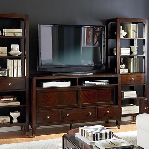 30 best Entertainment and Media Furniture images on Pinterest