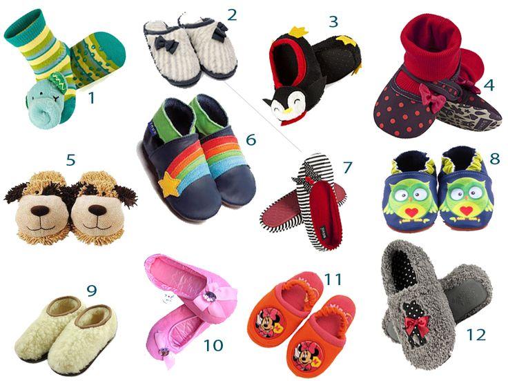 buty dla dzieci, shoes for kids