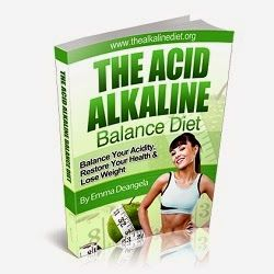 The Alkaline Diet Will Transform Your Health Forever… What Is The Alkaline Diet? What Happens When Our Body Is Acidic?   What are the benefits of the alkaline diet?