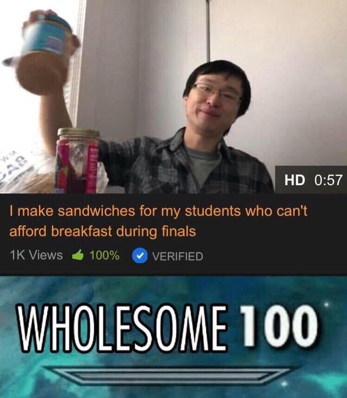 Nice Teacher Memes Really Funny Funny Memes