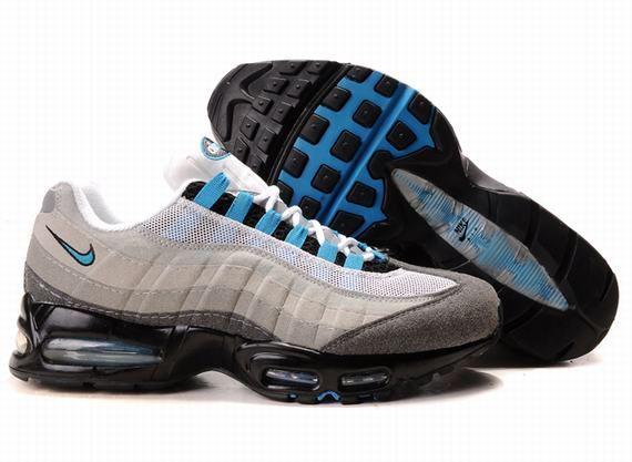 Nike Air Max 95 Hommes,chaussures homme nike,sandales nike air max - http://www.autologique.fr/Nike-Air-Max-95-Hommes,chaussures-homme-nike,sandales-nike-air-max-30252.html