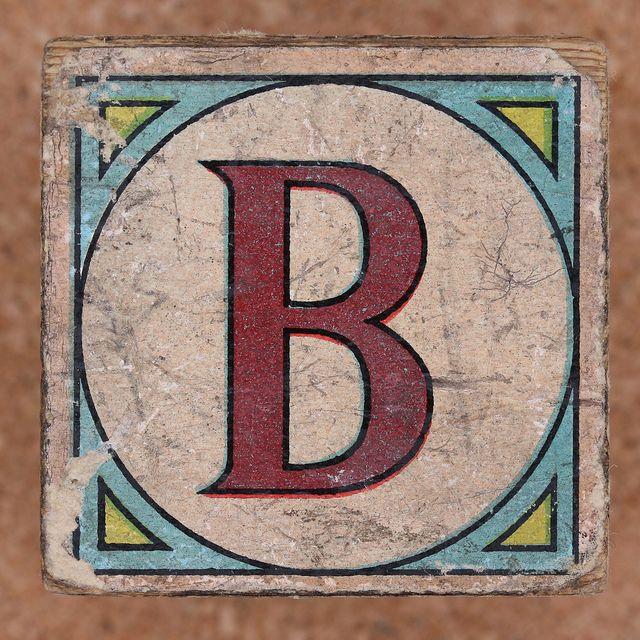 238 best B is for BRETT images on Pinterest