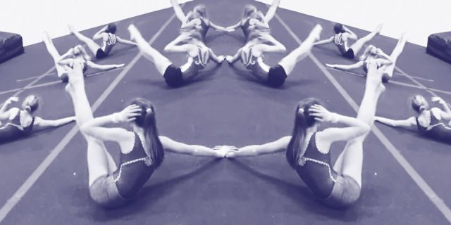 I+Tried+the+World's+Most+Insane+Ab+Workout  - ELLE.com