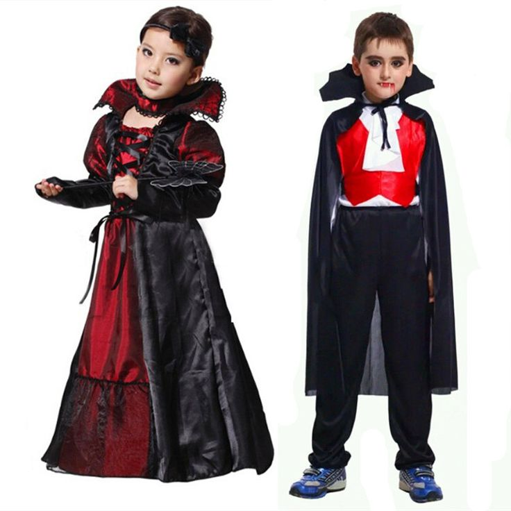 cheap set boy buy quality kids black directly from china boys set clothing suppliers halloween girls costumes vampire queen children costume halloween