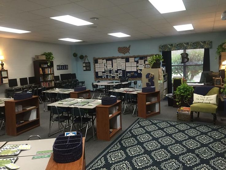 Classroom Decorating Fixer Upper Style ~ Pin by angela stevens huggins on fixer upper classroom