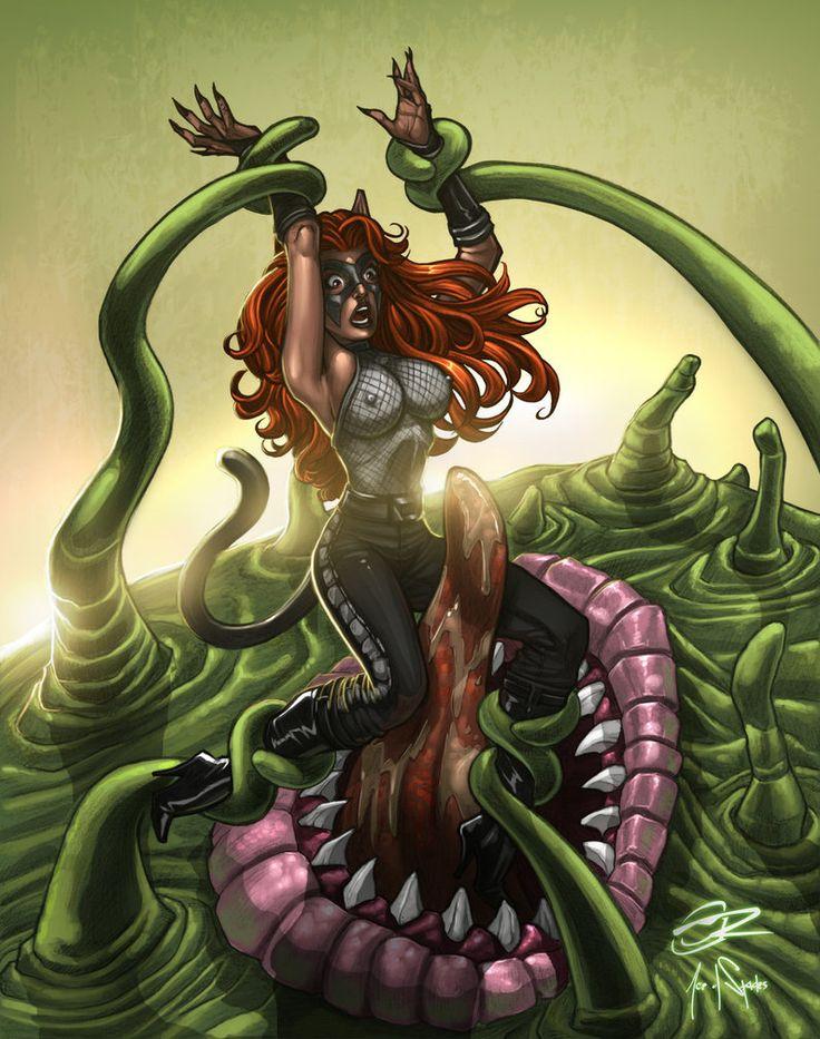 Lernaean Hydra - Greek Mythology | Cultural Merging of Forms ...