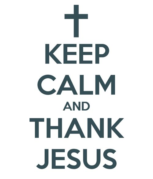 Throughout the whole of my life I have been protected by the One who knows me as His child. I call Him Lord. Thank you God for everyone.