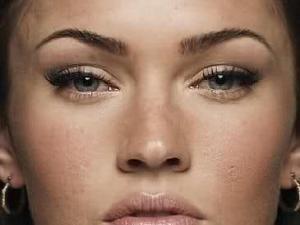 la mode des sourcils fins • Hellocoton.fr