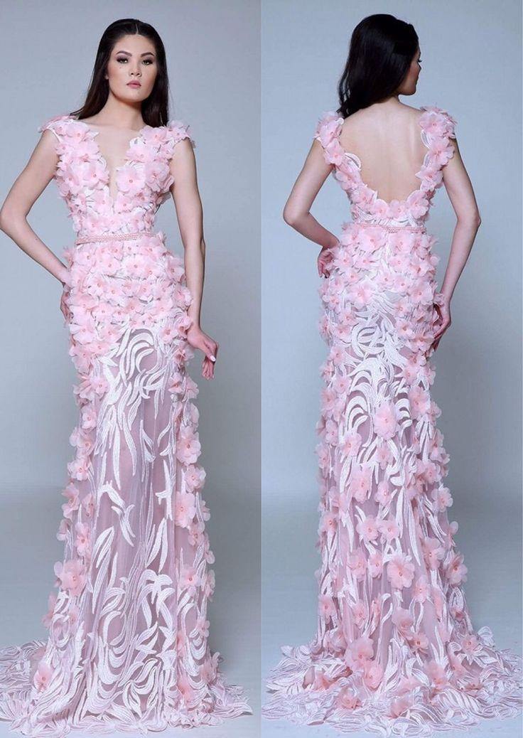 Beautiful | Formal dresses long, Dresses, Fashion