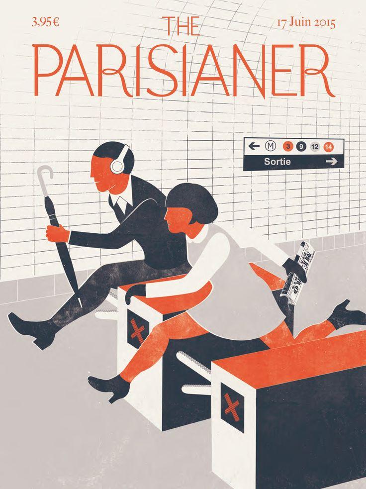 exposition the parisianer paris expo