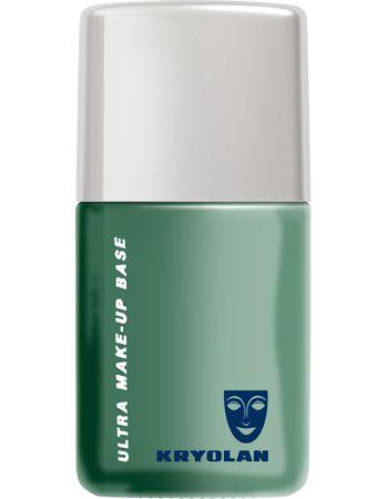 Ultra Make-up Base   Kryolan - Professional Make-up