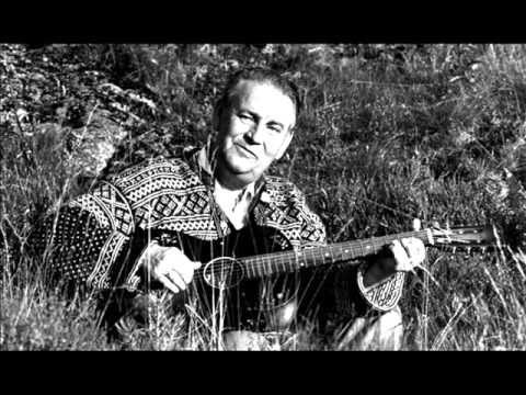 Alf Prøysen   Soltrall