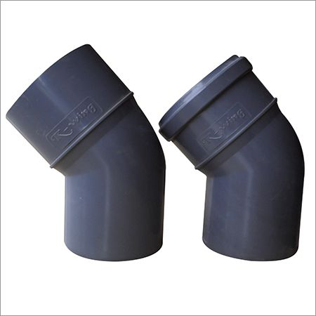Steelsparrow is an online resource for ordering SHOE BEND.We supply Products to all over India and export as well,An authorized exporter of Plumbing Fittings and Accessories to various countries @ www.steelsparrow.com
