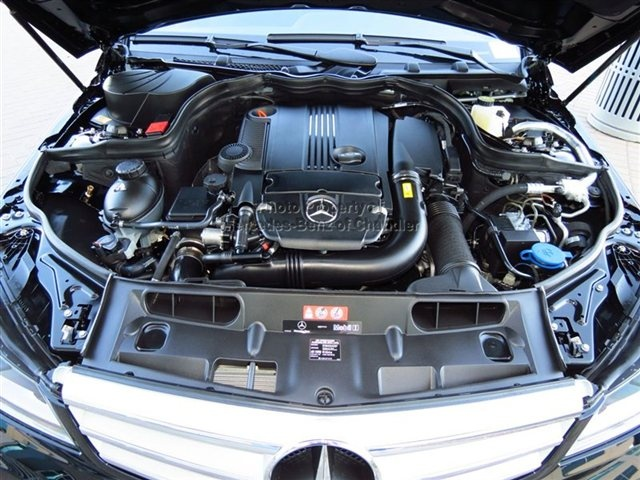 8 best c class inventory images on pinterest mercedes for Mercedes benz chandler inventory