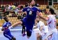 Déjà victorieuse de ses deux premiers matches contre la Grande-Bretagne et l'Argentine, l'équipe de France masculine de handball s'est qualifiée pour les quarts de finale du tournoi des Jeux olympiques de Londres en battant la Tunisie (25-19) jeudi en début d'après-midi. Pour leur premier gros test du tournoi, les champions olympiques tricolores se sont heurtés [...]