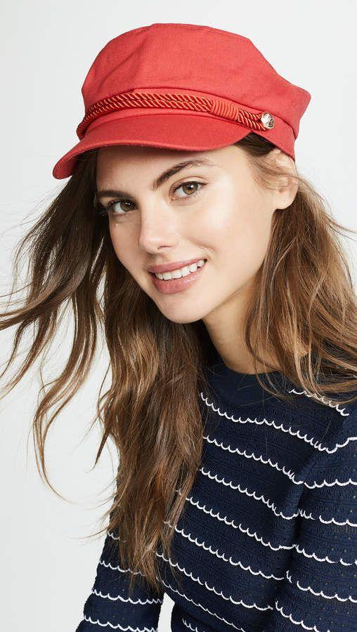 Hat Attack Emmy Newsboy Cap Newsboy Cap Hat Designs Newsboy