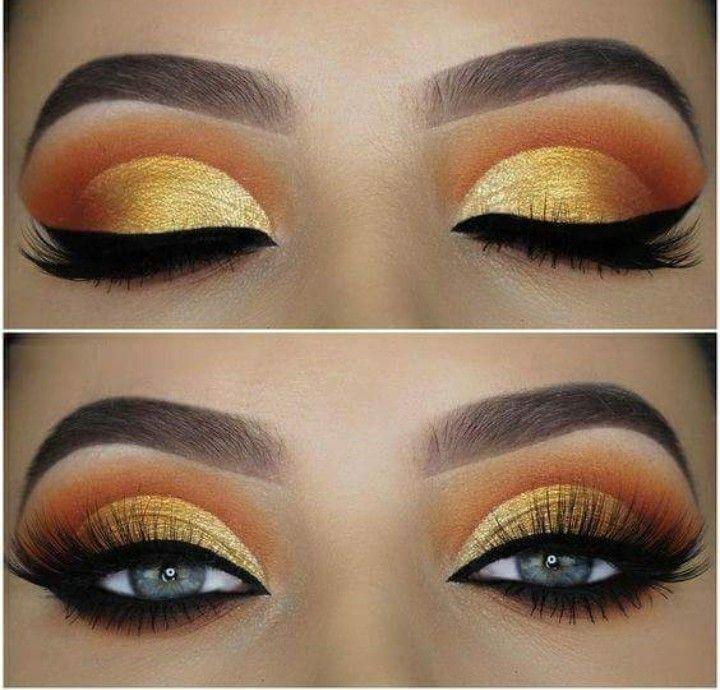 ♡ @emmykatebeauty on insta & pinny ♡ #makeupideaslips