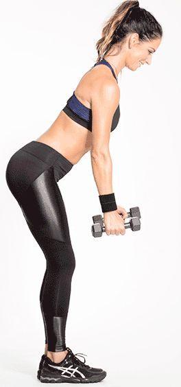Exercices pour corriger le dos voûté – #corriger #dos #Exercicefesse #Exercice…
